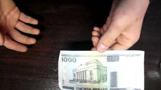 Сколько может заработать бомж за месяц в Минске! Часть 2.