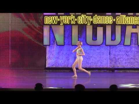 Long Lost Child - Tempe Dance Academy - Olivia Cesarano