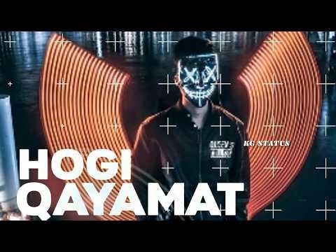 mary mahabo kiama to hogi - status song - watsapp status - new status- mael version