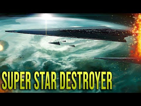 EXECUTOR DOMINATION! - STAR WARS Empire at War [Battlefront Commander]