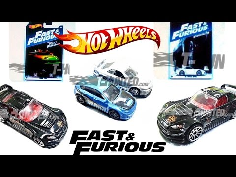 2017 fast and furious hot wheels new series youtube. Black Bedroom Furniture Sets. Home Design Ideas