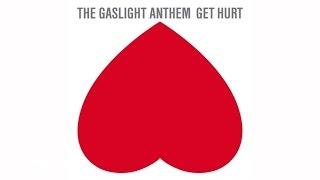 The Gaslight Anthem - 1,000 Years (Audio)