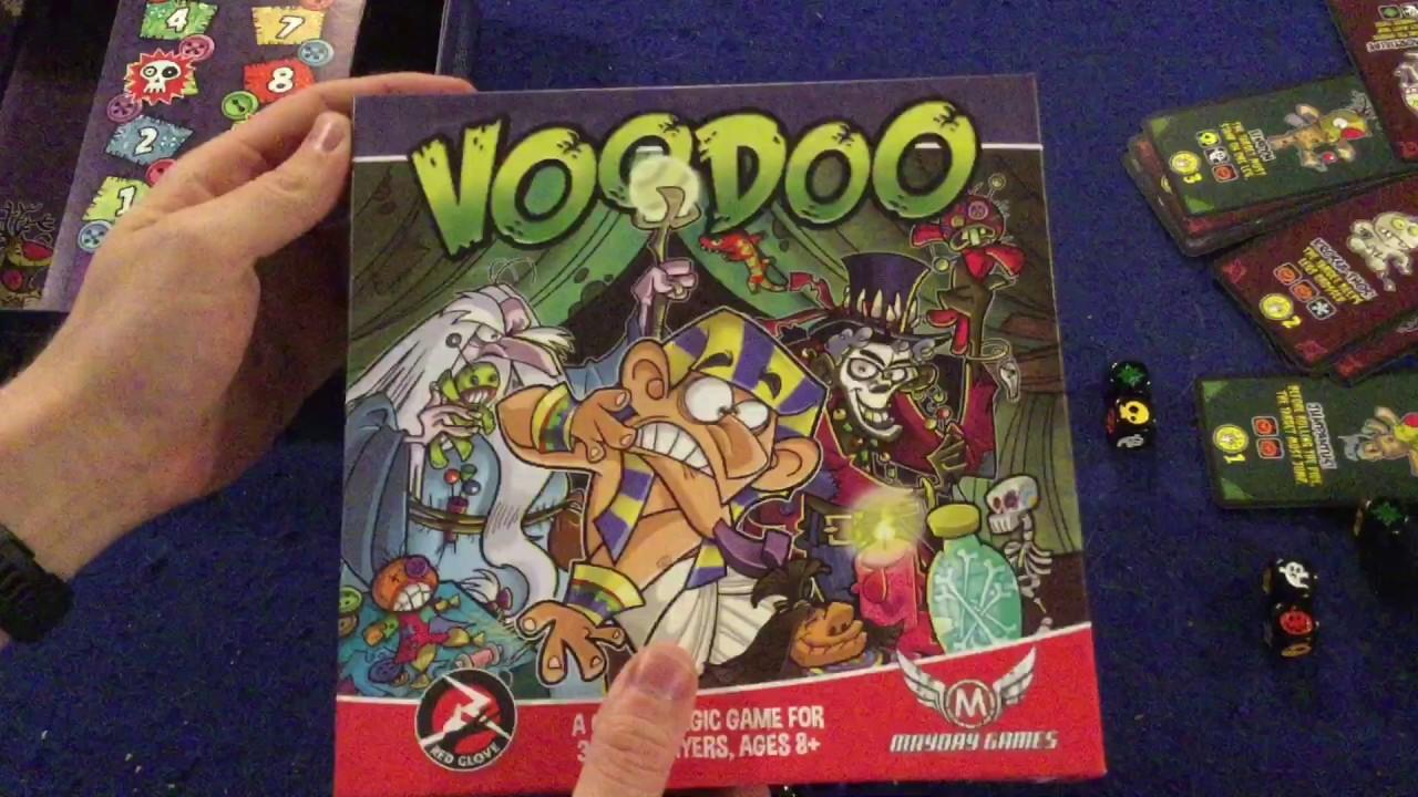 Voodoo 4gratis kostenlos edelsteine, gems und juwelen