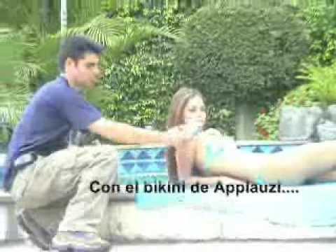 Gisella Nagaro Lima Teens