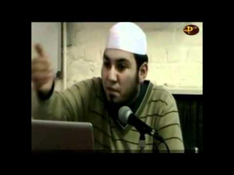 Islam : Victime d'Amour....Histoire Vraie d'un Repenti !de YouTube · Durée:  10 minutes 40 secondes