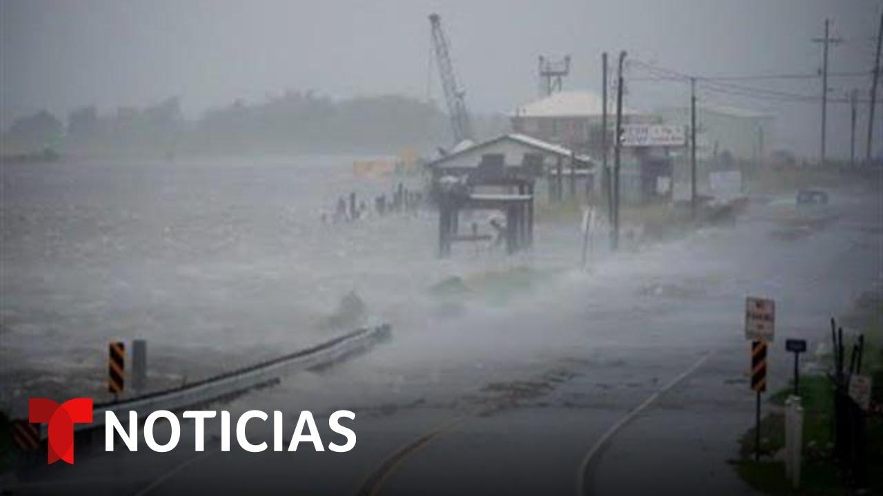 Download Las noticias de la mañana, lunes 30 de agosto de 2021 | Noticias Telemundo