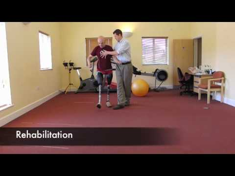 Fordingbridge Physiotherapy Clinic   JSPHYSIO   The Arch Clinic