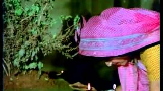Palkon Ki Chhaon Mein - Part 8/11 - Rajesh Khanna, Hema Malini