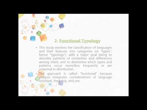 Functional Approach - Adip Rohadi