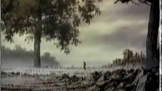 scene from A Wind Named Amnesia