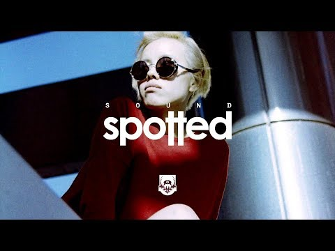 Cassie - Me And You (Lushington Remix)