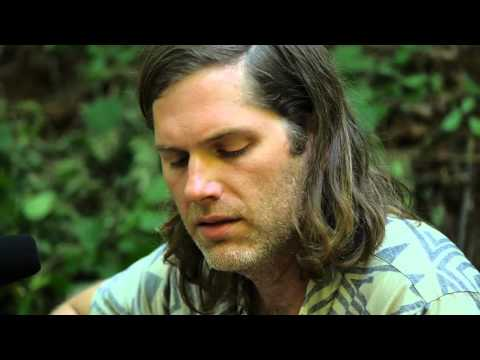Fruit Bats - Full Performance (Live on KEXP @Pickathon)