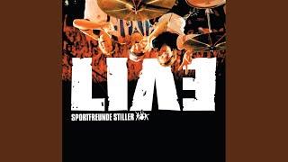 Komm Schon (Live aus der Olympiahalle München am 26.05.04)