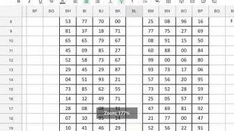 SATTA EXPERT Dane ki game! SUPERHIT Patterns 23-09-2019