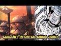 Star Wars Wie die Republik Milliarden neuer Klone in unter einem Jahr bekam Legends