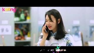 Chỉ Đắng Cay Ở Lại - Bảo Thy [MV Fan Made]