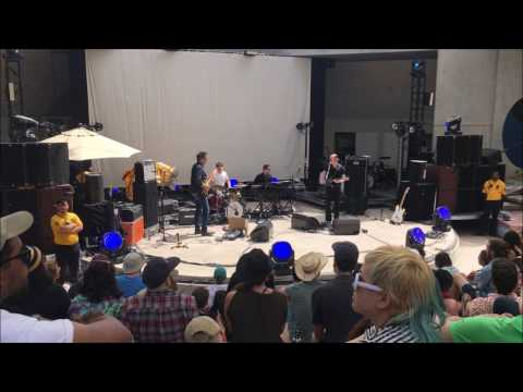 TImber Timbre - Live at FORM Arcosanti 5/14/2017