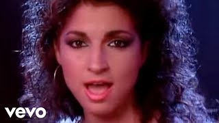 Gloria Estefan - Rhythm Is Gonna Get You (Official Video)