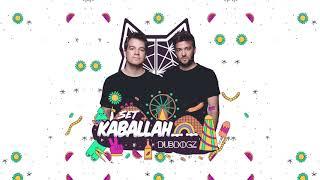 Baixar Dubdogz @ Kaballah Festival 15 anos - Hopi Hari (ao vivo)