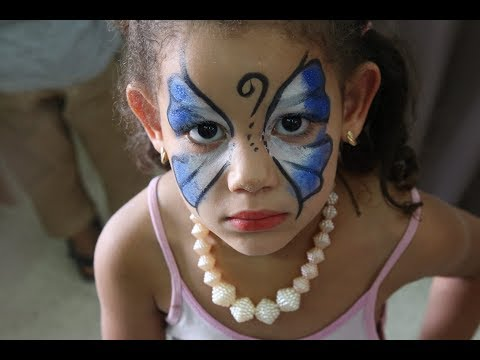 maquillage enfant clown mp3 music download. Black Bedroom Furniture Sets. Home Design Ideas