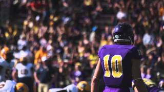 Wilfrid Laurier Homecoming 2013