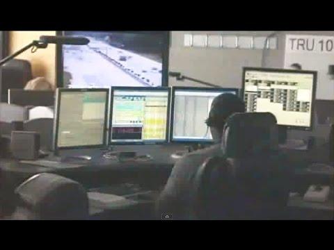 911 Dispatcher Sends Firemen to Wrong Street
