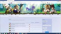 🏆 Fiesta Online: Das neue Forum! 🏆