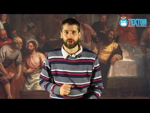Jueves Santo: Significados y liturgia (Semana Santa)