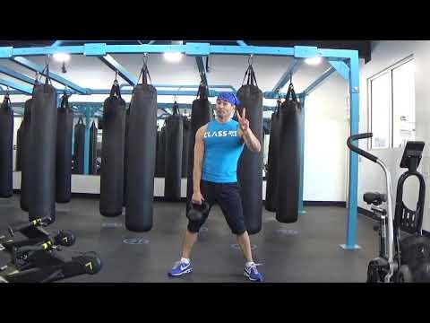 epi.-247:-quick-h.i.i.t-kettlebell-workout/get-leaner-&-stronger-at-class-ufc-jacksonville,-fl.