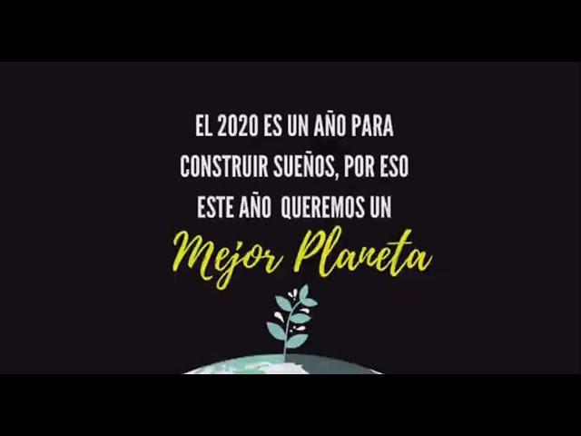 2020 03 05 Medio Ambiente