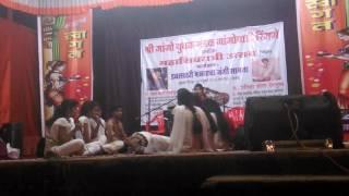 Pratiksha Deshmukh(5)