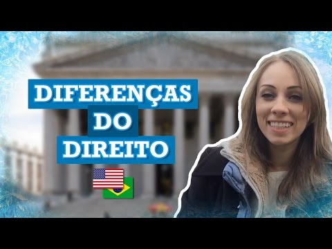 Common Law x Civil Law. Minutos de Direito. Mariana Gonçalves