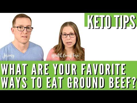 favorite-ground-beef-recipes