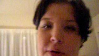 My Virtual Me?