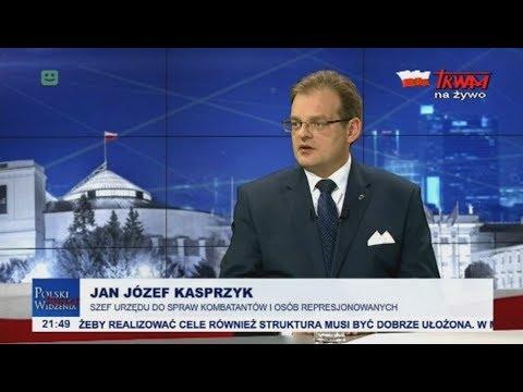 Polski punkt widzenia 11.11.2017