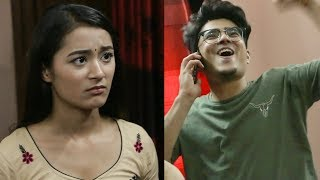 Yestai Taal Ho Bhaney | Sabin Karki -Beest & Namrata Shrestha