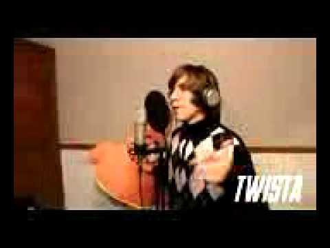 Worldwide Choppers Cover - Tech N9ne Feat Yelawolf Twista Busta Rhymes