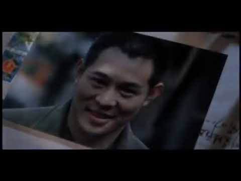 Download Jet Li - My Father is a Hero FULL MOVIE