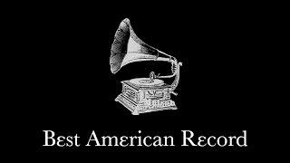 The Next Best American Record – Lana Del Rey Instrumental Cover (Harp Vərsion)