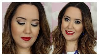 GRWM Fall night con Bellissimaa1 Thumbnail