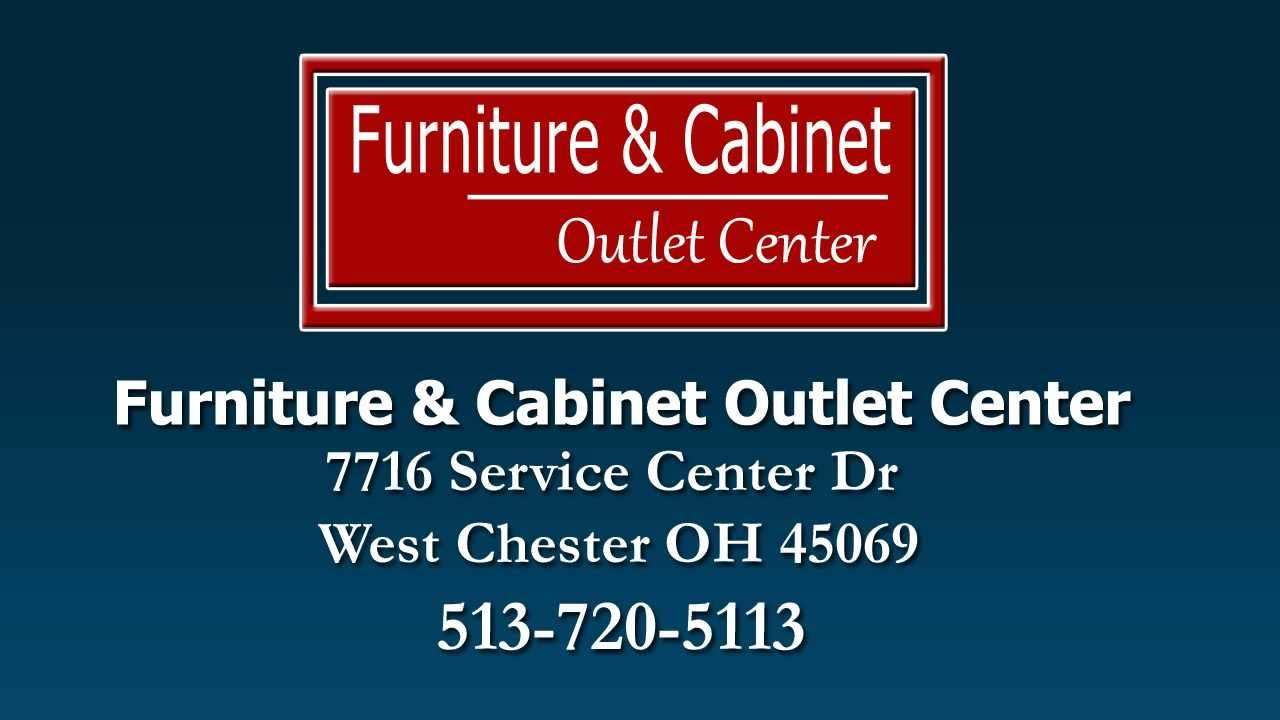 Cincinnati Furniture Outlet 513 720 5113