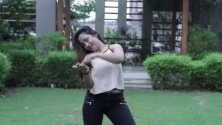 LUV LETTER SONG CHOREOGRAPHY | The Legend Of Michael Mishra | MEET BROS,KANIKA KAPOOR |