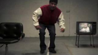 "David Dallas feat. Niko - ""I Get The Feelin"""