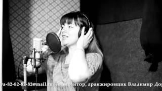 ��������� ����� �� ������ ���� vova.doroganov@yandex.ru
