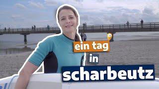 Scharbeutz: Diese Orte musst du gesehen haben