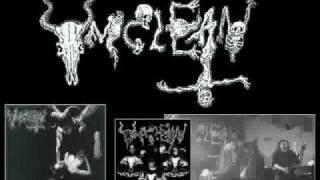 Unclean - Ten, který se vyhýbá světlu