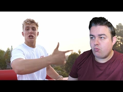 Thumbnail: Daz Watches It's Everyday Bro