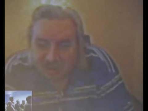 Николай Левашов. Интернет-конференция - История России (Обнинск 22.11.2008 г.)
