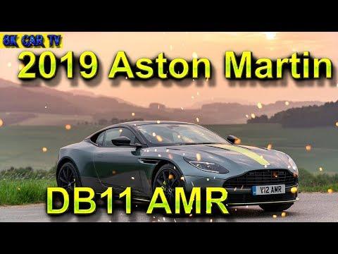 2019-aston-martin-db11-amr-[4k]