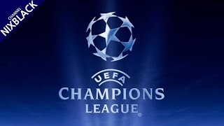 CHAMPIONS LEAGUE FINAL ALL GOALS (1993-2016)